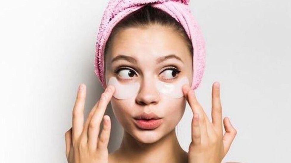 Occhiaie e borse: cosa sono e come sconfiggerle