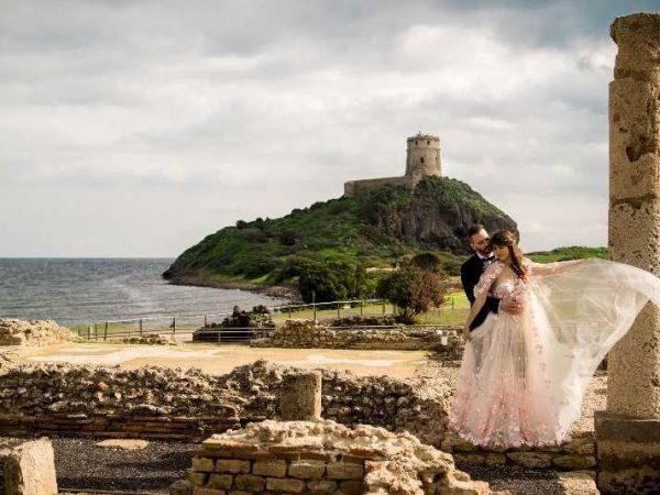 Pula a marzo diventa capitale del turismo nunziale: arriva WEDx, la conferenza internazionale dei servizi nazionali sul destination wedding