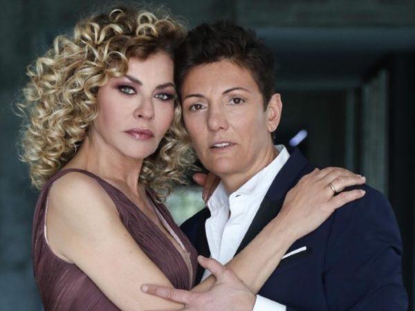 Pula capitale del turismo nuziale: arrivano Eva Grimaldi ed Imma Battaglia