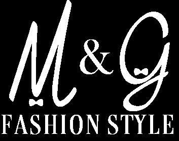M&G Fashion Style Magazine